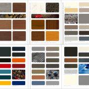 kompozit-panel-renk-kartelasi-1024x918
