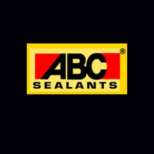 ABC SEALANTS