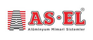 yeni-logo